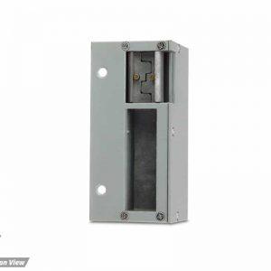قفل در باز کن تابا مدل TL-6452