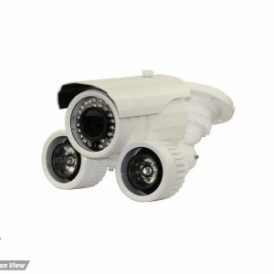 دوربین تحت شبکه skyvision مدل SV-TVM2838-BV