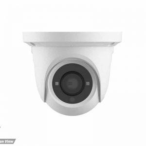 دوربین skyvision مدل SV-TVH5302-DF