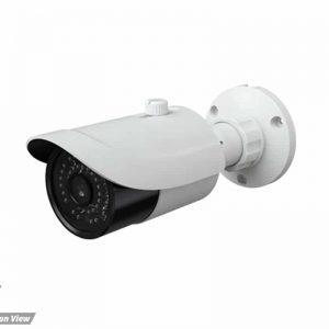 دوربین skyvision مدل SV-TVH5636-BV