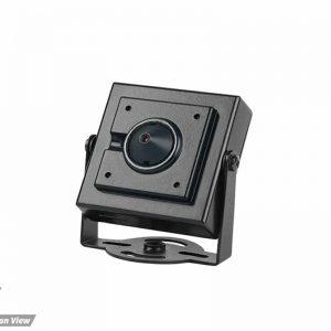 دوربین skyvision مدل SV-TVM2100/PH