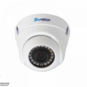 دوربین skyvision مدل SV-TVM2318-DF