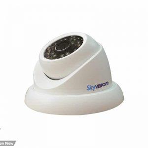 دوربین skyvision مدل SV-TVM2318-DFP