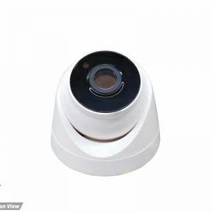 دوربین skyvision مدل SV-TVM2319-DFP