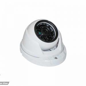 دوربین skyvision مدل SV-TVM2320-DF