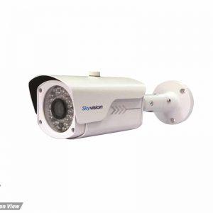 دوربین skyvision مدل SV-TVM2442-BF