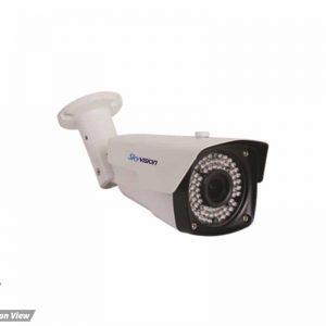 دوربین skyvision مدل SV-TVM2630-BV