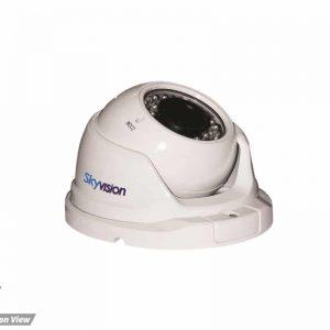 دوربین skyvision مدل SV-TVM2736-DV