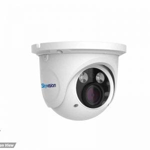 دوربین تحت شبکه skyvision مدل SSV-IPM4502-DV/SZ