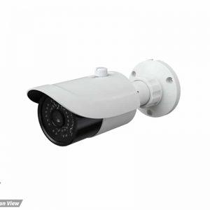 دوربین تحت شبکه skyvision مدل SV-IPM4642-BF/S