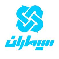 SIMARAN