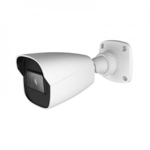 دوربین مداربسته تحت شبکه skyvision مدل SV-IPM5201-BF