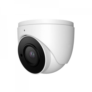 دوربین مداربسته تحت شبکه skyvision مدل SV-TVH5301-DF