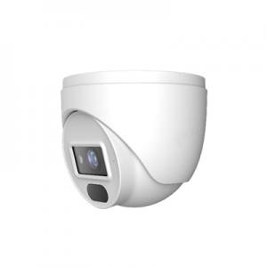 دوربین مداربسته تحت شبکه skyvision مدل SV-IPL4301-DF
