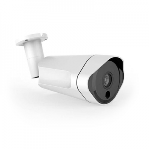 دوربین مداربسته مدل SV-TVL2439-BF