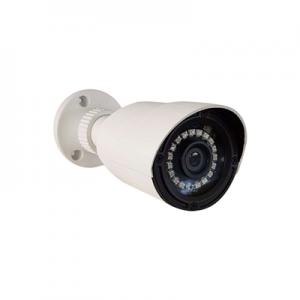 دوربین skyvision مدل SV-TVL2223-BF