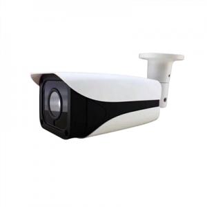 دوربین skyvision مدل SV-TVM2436-BF