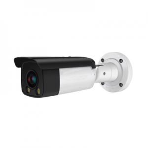 دوربین مداربسته skyvision مدل SV-TVL2805-BF