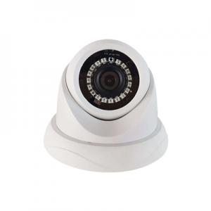 دوربین مدل SV-TVL2318-DFP