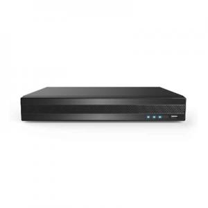 دستگاه NVR برند Skyvision مدل SV-5N4010-1H5S