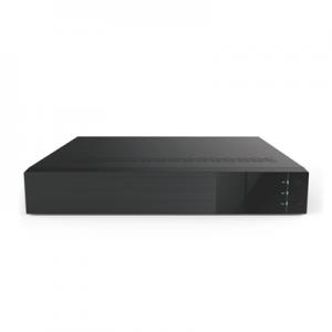 دستگاه NVR برند Skyvision مدل SV-8N3201/4H5S-FR